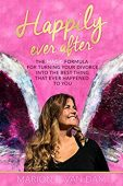 Free: Happily Ever After