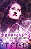 Free: Phoenixcry