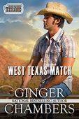 West Texas Match
