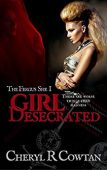 Free: Girl Desecrated: Vampires, Asylums and Highlanders 1984