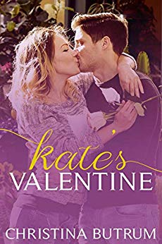Kate's Valentine