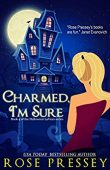 Free: Charmed, I'm Sure