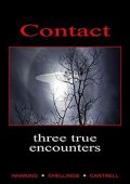 Free: Contact, Three True Encounters