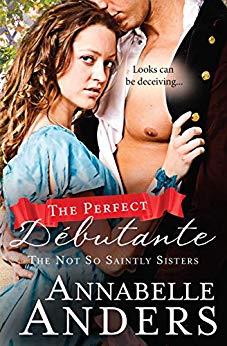 The Perfect Debutante