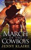 Free: March of the Cowboys