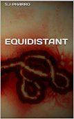 Free: Equidistant