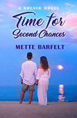 Free: Time for Second Chances