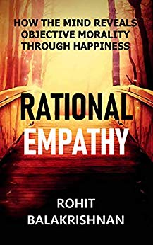 Rational Empathy