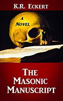 The Masonic Manuscript