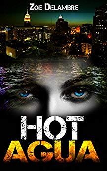 Hot Agua