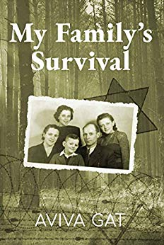 My Family's Survival