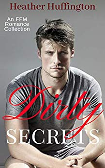 Dirty Secrets - The collection