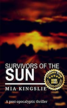 Survivors of the Sun