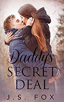 Daddy's Secret Deal