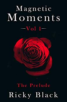 Magnetic Moments Volume 1