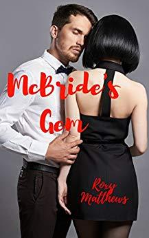 McBride's Gem