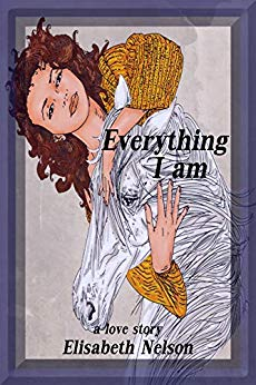 Everything I Am, a love story