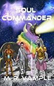 Soul Commander