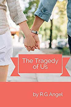 The Tragedy of Us