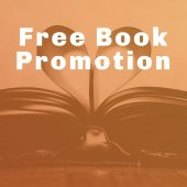 Book Promotion | JUST KINDLE BOOKS