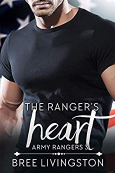 The Ranger's Heart