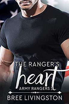 The Ranger's Heart