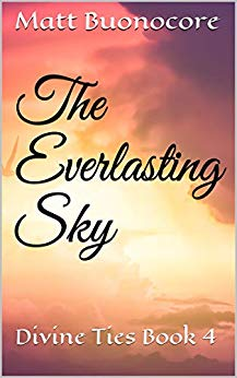 The Everlasting Sky