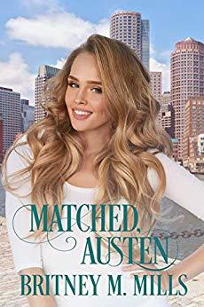 Matched, Austen