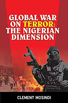 Global War On Terror: The Nigerian Dimension