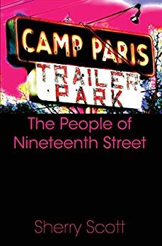 The People of Nineteenth Street