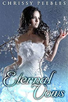 Eternal Vows
