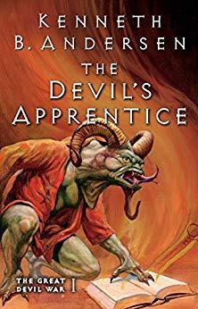 The Devil's Apprentice