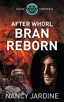 After Whorl Bran Reborn