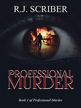 Professional Murder