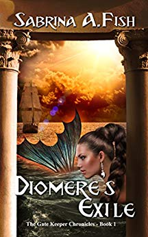 Diomere's Exile