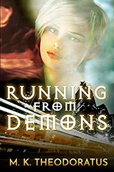 Running from Demons