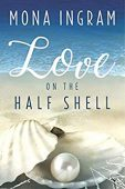 Free: Love on the Half Shell