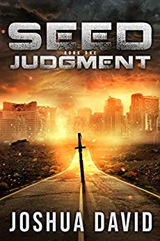 Seed: Judgment