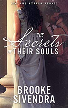 The Secrets of Their Souls