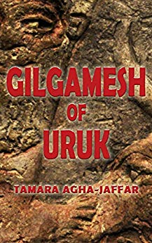 Gilgamesh of Uruk