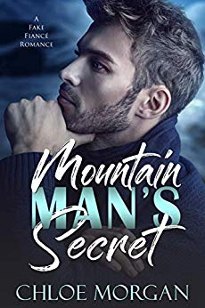 Mountain Man's Secret