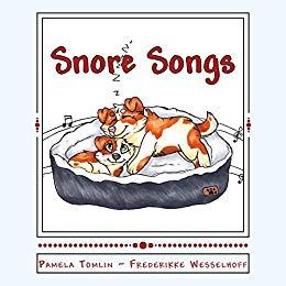 Snore Songs