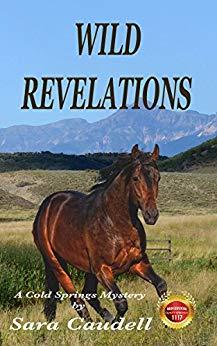 Wild Revelations