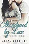 Abandoned by Love