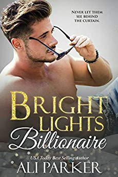 Bright Lights Billionaire