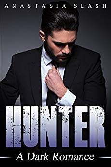 HUNTER A DARK ROMANCE