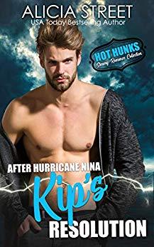 After Hurricane Nina: Kip's Resolution