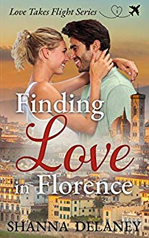 Finding Love in Florence