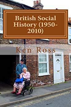 British Social History (1950-2010)