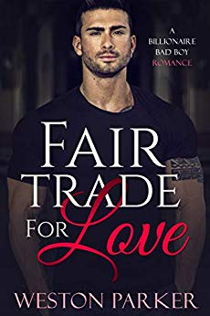 Fair Trade For Love